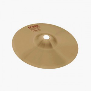 2002-ACCENT-CYMBAL-06