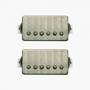 6-STRING-EMERALD-HUMBUCKER-CALIBRATED-COVER-SET