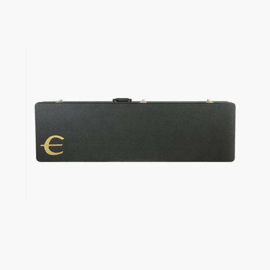 940-EVBCS