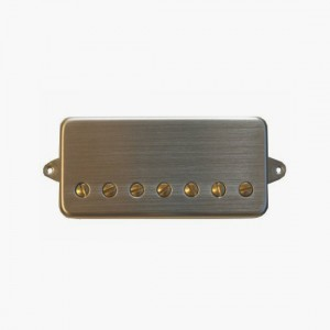 ABRAXAS-HUMBUCKER-CALIBRATED-COVERED-SET