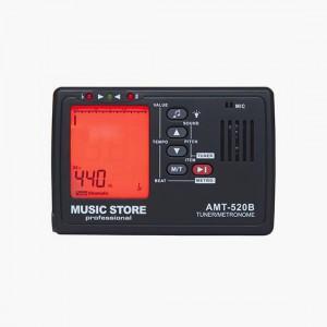 AMT-520B