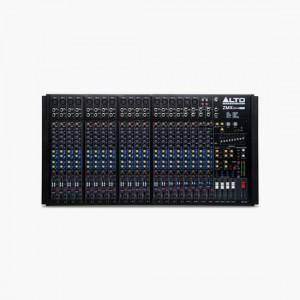 Alto-ZMX244FX-USB