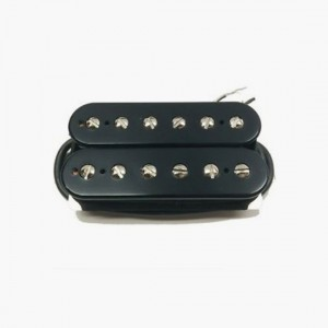 BKP-HOLYDIVER-HUMBUCKER-OPEN-BRIDGE