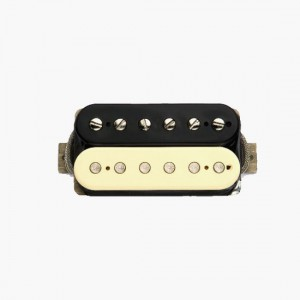 BLACK-DOG-HUMBUCKER-CALIBRATED-OPEN-SET