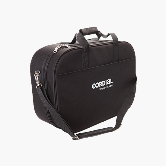 Cordial Multicore Bag Carry Case 3 jQHFPp