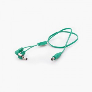 DC-CURRENT-DOUBLER-CABLE