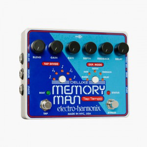 DELUXE-MEMORY-MAN-TAP-TEMPO