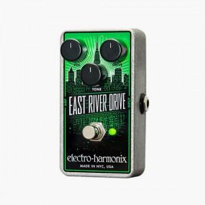 Electro-Harmonix-EAST-RIVER