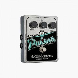 Electro-Harmonix-PULSAR
