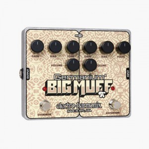 GERMANIUM-BIG-MUFF