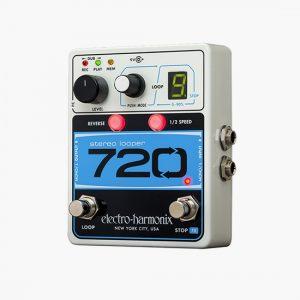 IT4252