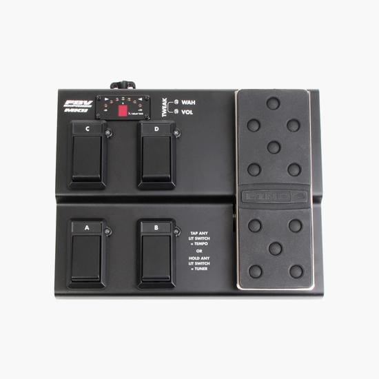 Line-6-FBV-EXPRESS-USB