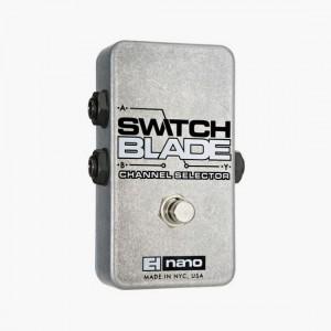 NANO-SWITCH-BLADE