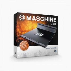 Native-Instruments-MASCHINE-STAND