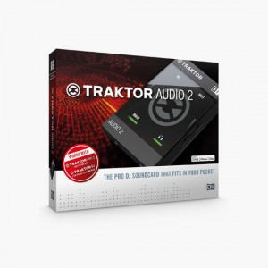 Native-Instruments-TRAKTOR-AUDIO-2-MK-II