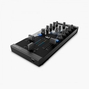 Native-Instruments-TRAKTOR-KONTROL-Z1