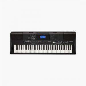 Olimpus music dgx 660 black for Yamaha dgx 660 manual