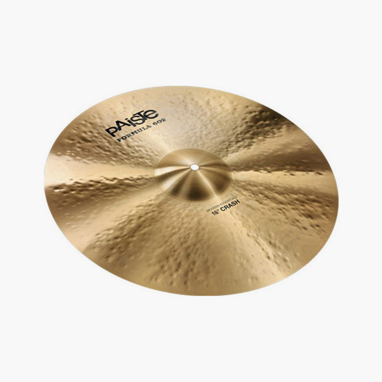 Paiste-FORMULA-602-MODERN-ESSENTIALS-CRASH-16