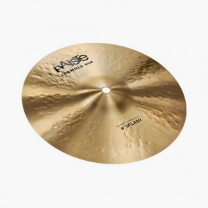 Paiste-FORMULA-602-MODERN-ESSENTIALS-SPLASH-10