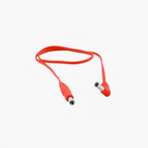 RED-12V-AC-CABLE