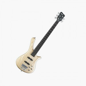 ROCKBASS-FORTRESS-5-NATURAL-SATIN