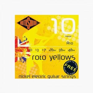 Rotosound-R10