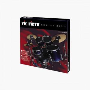Vic-Firth-MUTEPP3