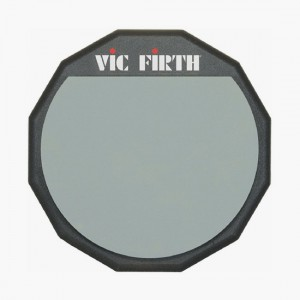 Vic-Firth-PAD6
