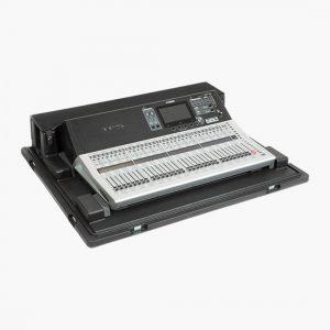 IT5025-1