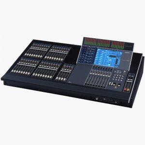 IT5201