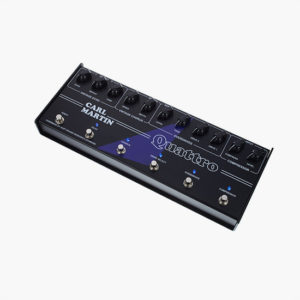 IT5566