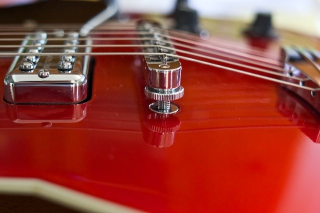 Stand Out from the Crowd with these Unusual Guitar Techniques