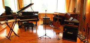 platinum-studio-k