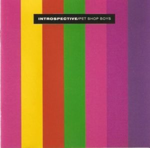 Introspective_(Pet_Shop_Boys_album)