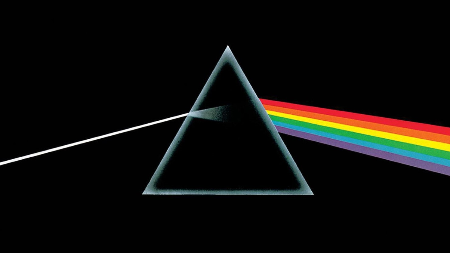 Iconic Album Covers That Changed The Face of Music Part 1