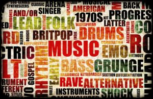 Types of Music-min