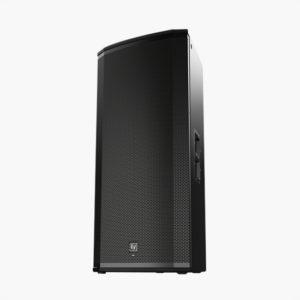 IT0224
