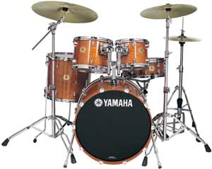 yamaha-oak-custom-the-most-awesome-sounding-drums-period-21277904