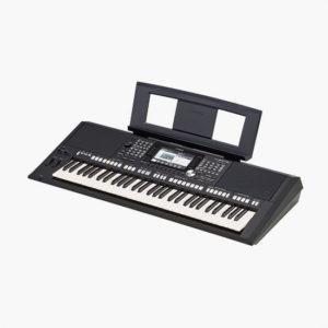 IT6680