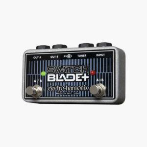 Electro-Harmonix-SWITCH-BLADE-PLUS